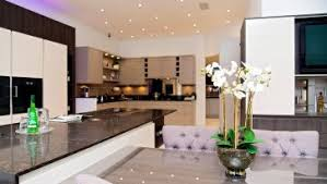 steps to create a cosy kitchen countertops u0026 backsplash kitchen