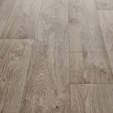 Laminate Flooring Carpetright Prestige 583 Tavel Wood Effect Vinyl Flooring Kitchen