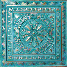 tile cool ceiling tile stores home decor interior exterior