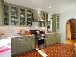 Kitchen Cabinets Los Angeles Kitchen Kitchen Cabinets In Spanish 00031 Kitchen Cabinets In