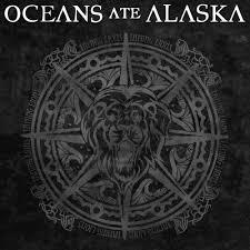 alaska photo album oceans ate alaska taming lions single lyrics and tracklist