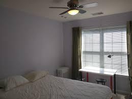 100 basement for rent woodbridge va basement for rent in