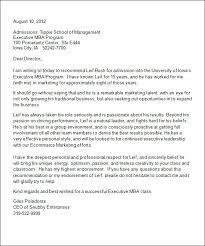 college admission reference letter sample compudocs us