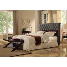 kitchen extraordinary upholstered queen bed frame padded bed