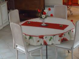 chambre d hote villefranche de lauragais bed and breakfast hôtes fontaine bareau villefranche de lauragais