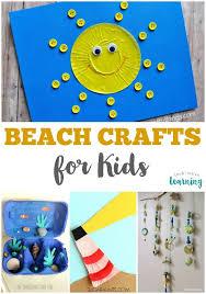 Kids Fun Craft - 25 unique hawaiian kids crafts ideas on pinterest hawaiian