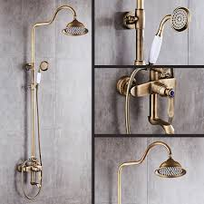 list manufacturers of bath shower faucet buy bath shower faucet