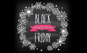 black friday magazine sheen magazine u2013 the best black friday beauty deals