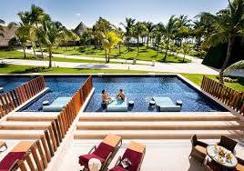 imagenes barcelo maya beach barceló maya caribe from 162 xpu há hotels kayak