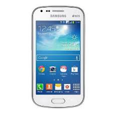 android mobile samsung galaxy s duos 2 s7582 dual sim android mobile phone