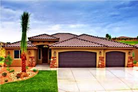 american home design in los angeles sweet tuscan style house plans south africa american home design