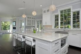 contemporary kitchen island designs 57 luxury kitchen island designs pictures designing idea