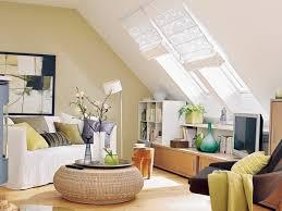 Wohnzimmer Gem Lich Einrichten Gemütliche Innenarchitektur Wohnzimmer Gemütlich Dekorieren
