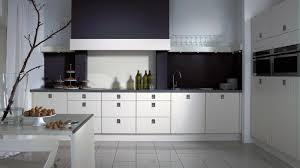 white modern kitchen cabinets design white kitchen cabinets ideas u2014 kitchen u0026 bath ideas