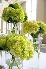 Flower Arrangements For Tall Vases Flower Arrangements Using Hydrangeas U2013 Eatatjacknjills Com