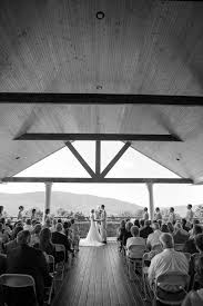 wedding venues in roanoke va 141 best virginia weddings images on receptions