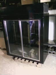glass door coolers for sale glass door a able fixture co