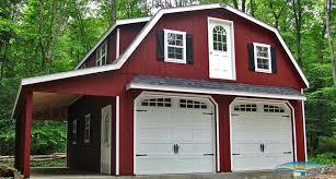 gambrel roof garage 2 car garage gambrel roof with overhang jpg 1 600 859 pixels