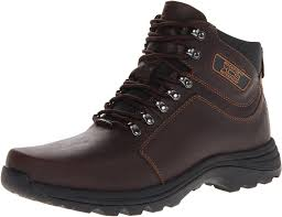 rockport womens boots uk amazon co uk rockport