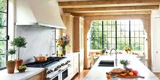 Designer Kitchen Doors Interior Apartment Entry Doors Beautiful Designer Kitchens For