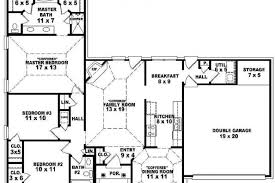 new one story house plans new house plans one story home design and style new one story