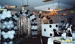 theme decorating theme decorating arvay event design rental
