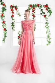 bridal u0026 formal by rjs