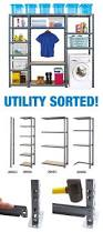 Laundry Room Storage Systems by Best 25 Laundry Equipment Ideas On Pinterest Painted Garage