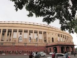 Cabinet Committee On Security India Winter Session Of Parliament To Start Day After Gujarat Assembly