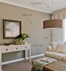 Home Colour Decoration by Exterior Fetching Small Living Room Decoration Using Large Cream