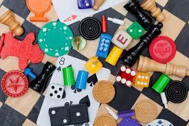jeux de cuisine macdonald cool devenez créateur de jeux de société pratique fr