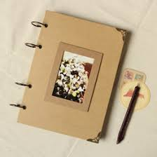 Best Photo Albums Online Photo Album Diy A4 Online Photo Album Diy A4 For Sale