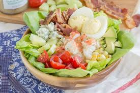 Best Salad Recipes 19 Of The Best Salad Recipes That Are More Than Just Lettuce