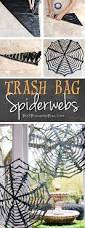 decorating halloween bags ideas u2022 halloween decoration
