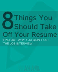 Job Skills To Put On Resume by 119 Best Cover Letter Tips Images On Pinterest Resume Ideas