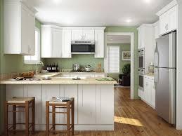 Kitchen Cabinets Ct Topfour Us Wp Content Uploads 2018 02 Closeout Kit