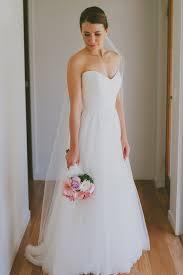 simple wedding dresses uk best 25 simple wedding dresses uk ideas on wedding