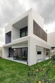 home design 3d zweites stockwerk 3541 best architektur häuser images on pinterest architecture
