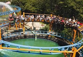 Les Meilleurs Parcs Top 10 Des Meilleurs Parcs D Attractions De Vacances Vues