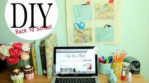 Diy Study Desk Desk Diy Study Room Ideas Area Theme India Home Idolza