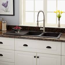 remove paint from kitchen cabinets paint kitchen cabinet marvelous cleaning mold with bleach white