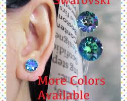 non metal earrings invisible clip on earrings i dangle earrings drop earring