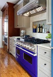 best 25 blue ovens ideas on pinterest grey ovens baby shelves