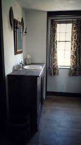 Antique Soapstone Sinks For Sale by 496 Best Antique Interiors Images On Pinterest Pilgrim 17th
