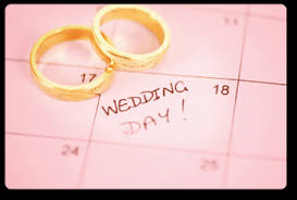day of wedding coordinator wedding planner here s how to get hired the wedding