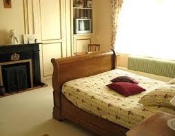 chambre d hotes nord 59 chambre d hôte villablancmarine à bourbourg nord 59