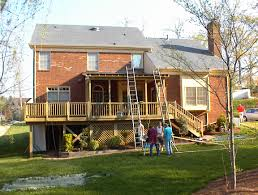 screen porch roof shed roof porch style for home karenefoley porch and chimney ever