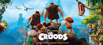 movie review croods 2013 blog vincent loy