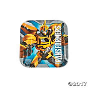 transformers party transformers party supplies orientaltrading