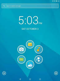 smart luncher apk free smart launcher pro 3 apk for android getjar